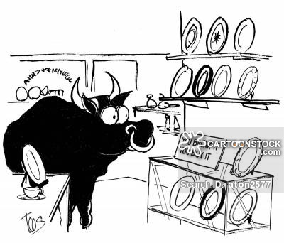 retail-bull-china-china_shops-china_stores-breakables-aton2577_low.jpg