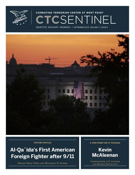 CTC-SENTINEL-092018_cover-464x600